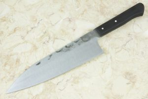 6.83 sun Stainless Fukugo-zai Series Perfect Model Kitchen Knife, Riveted Handle - 171 grams
