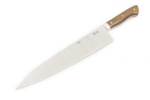 """11.14"""" Carter #1043 International Pro Slicer"""