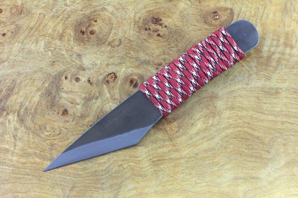 197mm Muteki Series Kiridashi Knife #22 - 122grams