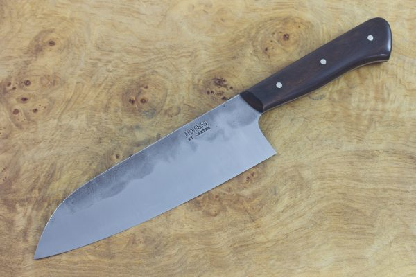 5.48 sun Muteki Series Kitchen Knife #103 - 153grams