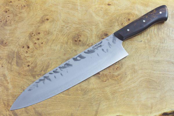 7.79 sun Muteki Series Kitchen Knife #125 - 189grams