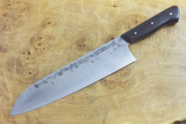 7.66 sun Muteki Series Kitchen Knife #127 - 195grams