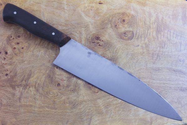 7.23 sun Muteki Series Kitchen Knife #135 - 188grams