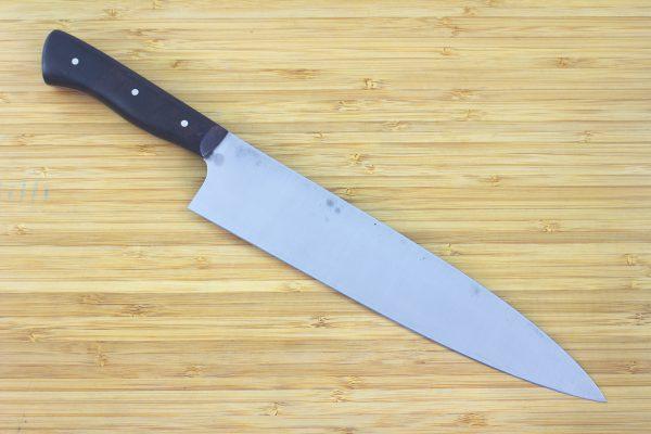 7.95 sun Muteki Series Kitchen Knife #157 - 176grams