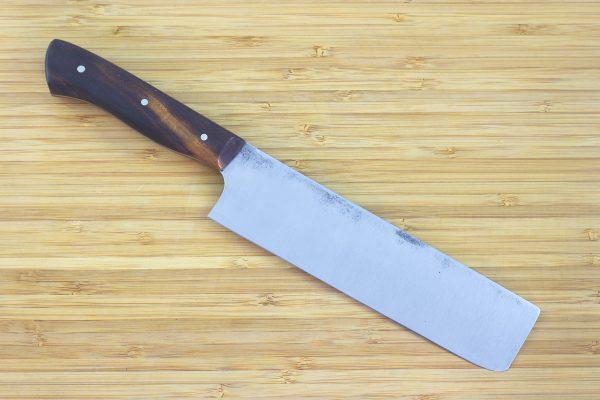 5.54 sun Muteki Series Kitchen Knife #158 - 163grams