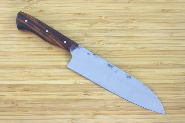 5.9 sun Muteki Series Kitchen Knife #159 - 152grams