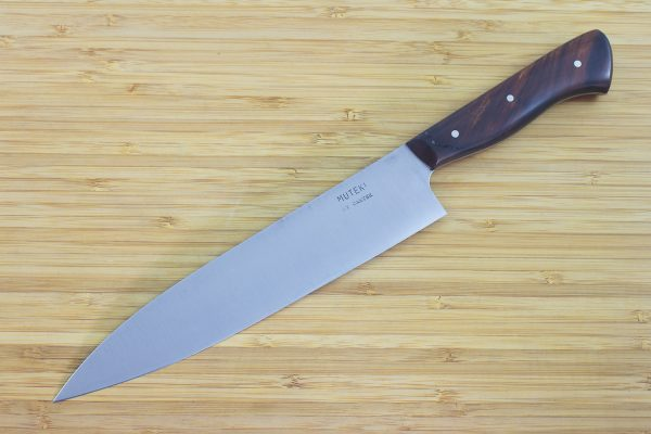 6.8 sun Muteki Series Kitchen Knife #162 - 149grams