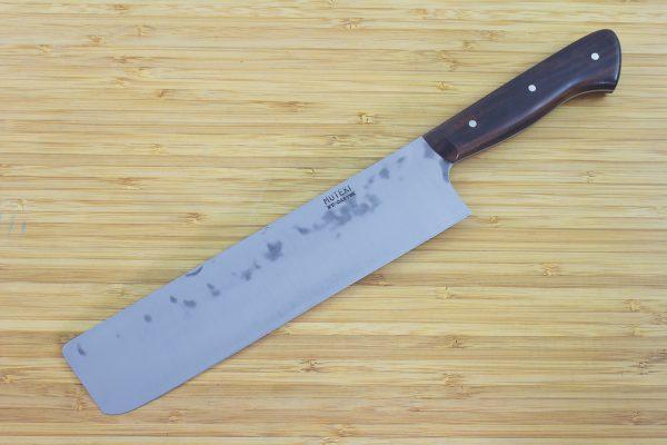 7 sun Muteki Series Kitchen Knife #164 - 201grams