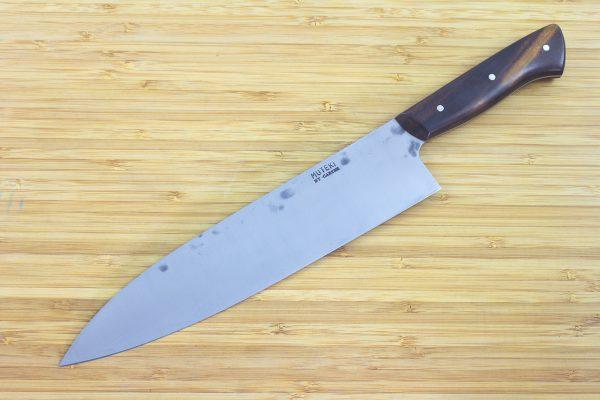 7.85 sun Muteki Series Kitchen Knife #165 - 183grams
