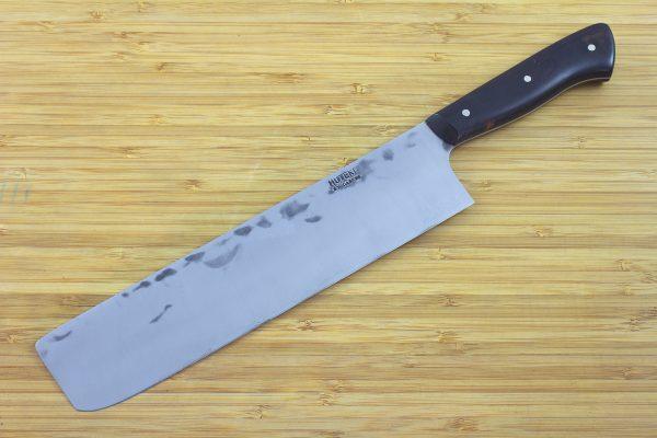7.59 sun Muteki Series Kitchen Knife #167 - 205grams