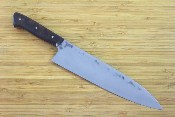 7.69 sun Muteki Series Kitchen Knife #168 - 177grams