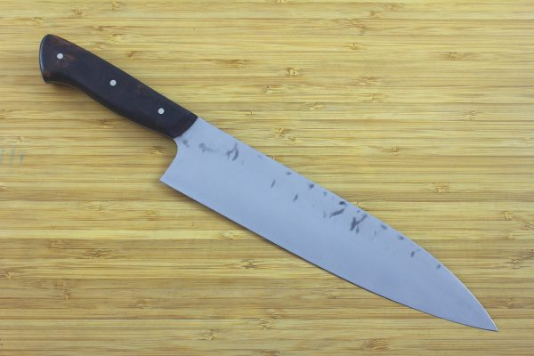 7.66 sun Muteki Series Kitchen Knife #170 - 175grams