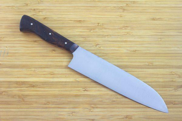 6.7 sun Muteki Series Kitchen Knife #172 - 165grams