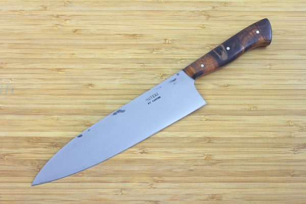7 sun Muteki Series Kitchen Knife #173 - 160grams