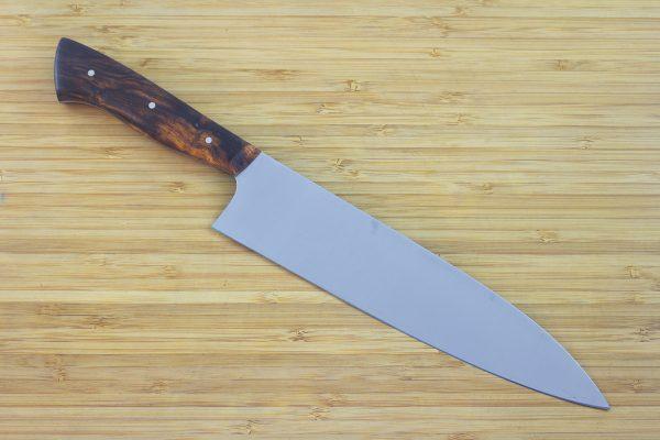 7 sun Muteki Series Kitchen Knife #175 - 151grams