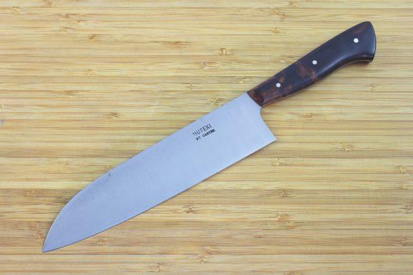 6.6 sun Muteki Series Kitchen Knife #176 - 150grams