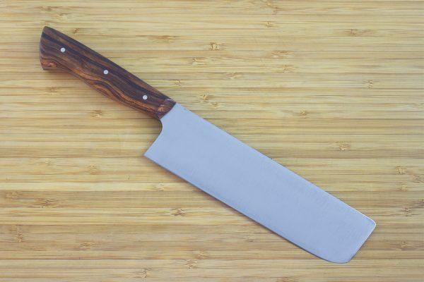 5.54 sun Muteki Series Kitchen Knife #177 - 161grams