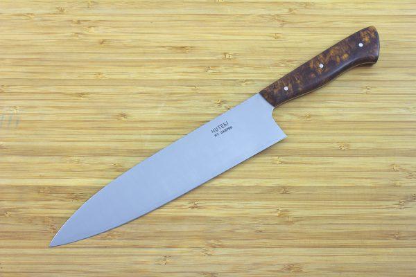 7.03 sun Muteki Series Kitchen Knife #178 - 146grams