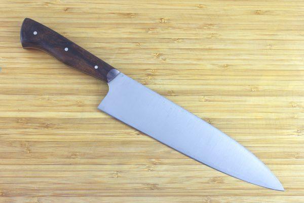 6.9 sun Muteki Series Kitchen Knife #181 - 162grams