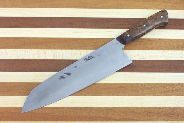 7.29 sun Muteki Series Kitchen Knife #186 - 175grams