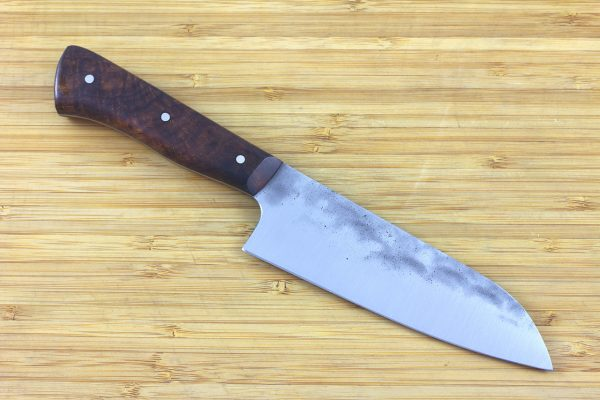 4.49 sun Muteki Series Kitchen Knife #237 - 125grams