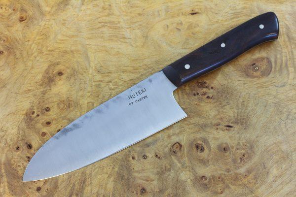 4.72 sun Muteki Series Kitchen Knife #82 - 117grams