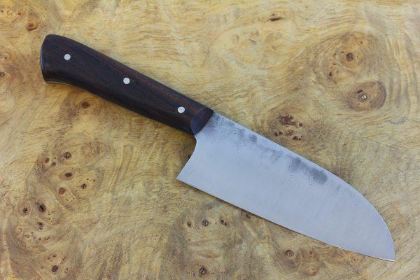 4.32 sun Muteki Series Kitchen Knife #85 - 128grams