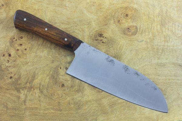 5.54 sun Muteki Series Kitchen Knife #89 - 158grams
