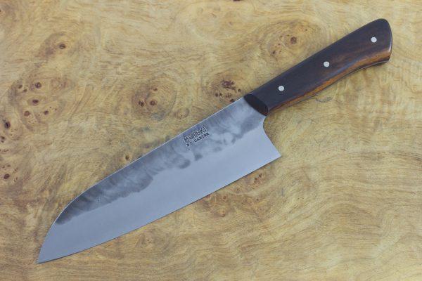 5.61 sun Muteki Series Kitchen Knife #95 - 148grams