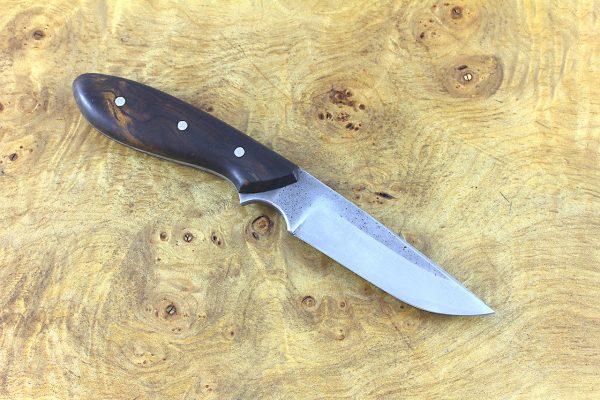 177mm Muteki Series Original #309, Ironwood - 79 grams
