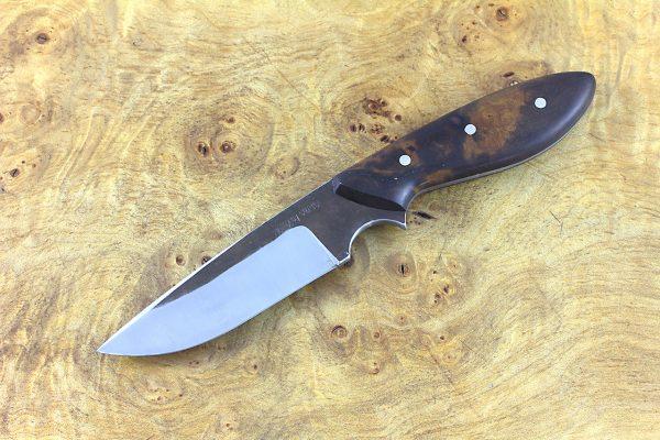 *SECOND* 189mm Muteki Series Perfect #306, Ironwood - 94 grams