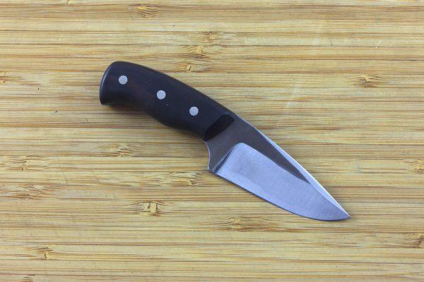 119mm Muteki Series Short 'N' Stubby Freestyle #232, Ironwood - 46grams