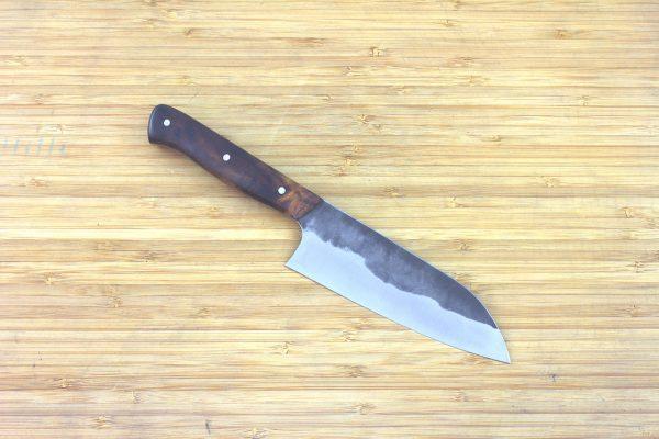 4.29 sun Muteki Series Wa-bocho #325, Ironwood - 112 grams