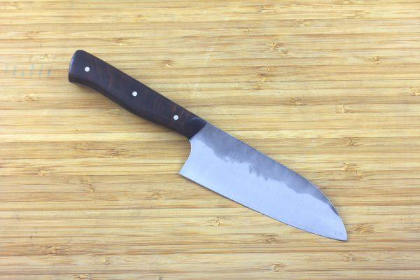 4.03 sun Muteki Series Wa-bocho #299, Ironwood - 112 grams