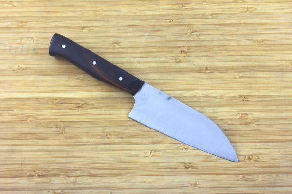 4.03 sun Muteki Series Wa-bocho #302, Ironwood - 115 grams