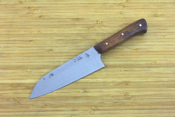 4.75 sun Muteki Series Wa-bocho #305, Ironwood - 116 grams