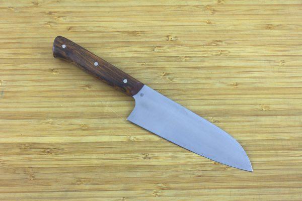 4.52 sun Muteki Series Wa-bocho #309, Ironwood - 112 grams