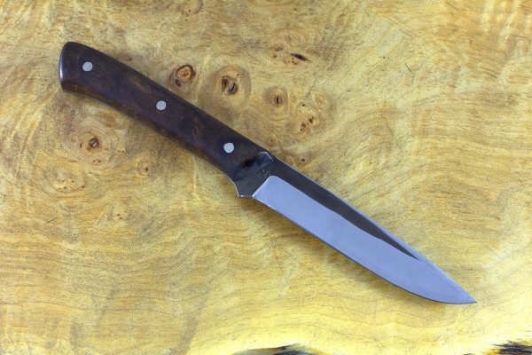 188mm Muteki Series Executive #372, Ironwood - 66 grams