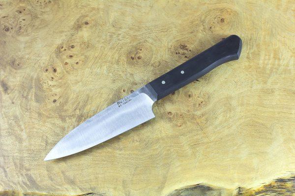 Muteki Original Series Kitchen Knife Set #3