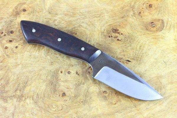 197mm Muteki Series Kajiki #402, Ironwood - 119 grams