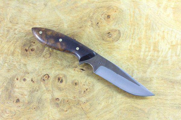 178mm Muteki Series Perfect #427, Ironwood - 66 grams