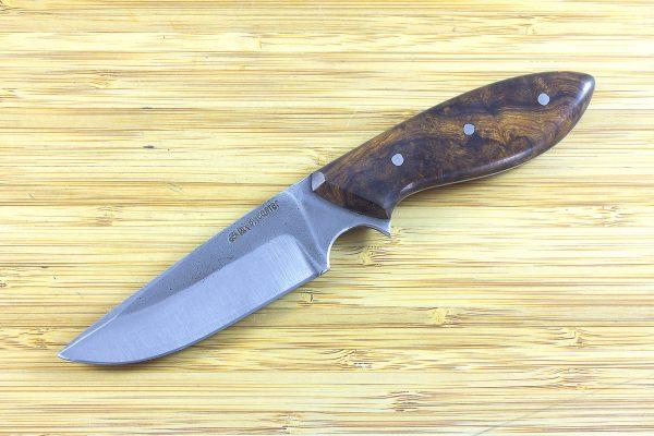 191mm Muteki Series Perfect #456, Ironwood - 98 grams