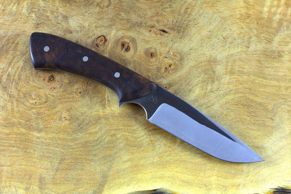 187mm Muteki Series Tactical Freestyle #369, Ironwood - 86 grams