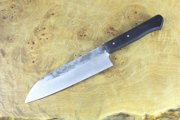 Muteki Original Series Kitchen Knife Set #4