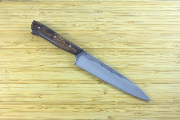 5.21 sun Muteki Series Petty #429, Ironwood - 113 grams