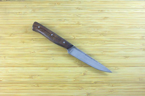 3.63 sun Muteki Series Paring #432, Ironwood - 80 grams