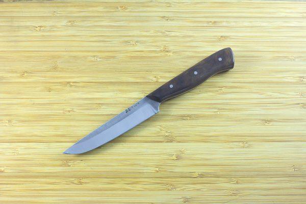 3.73 sun Muteki Series Paring #433, Ironwood - 85 grams