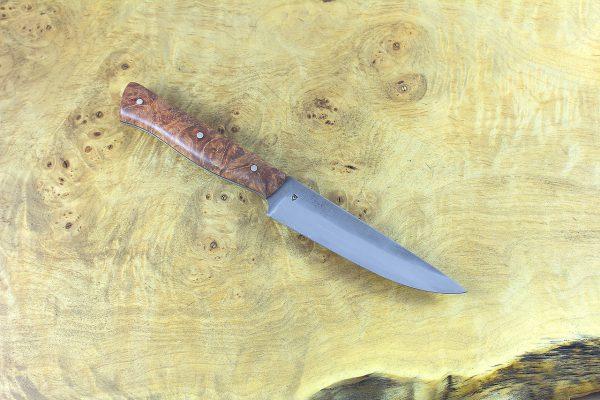 Muteki Series Kitchen Knife Set #6