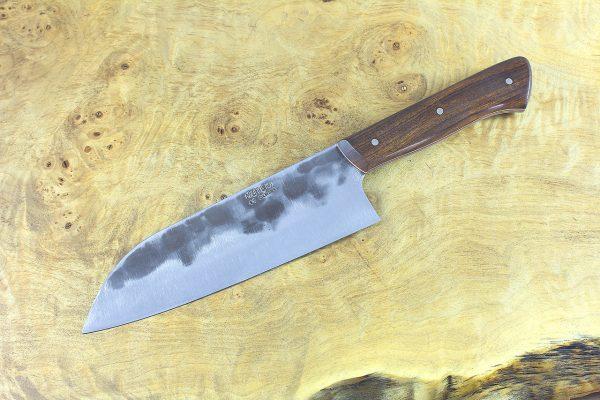 Muteki Series Kitchen Knife Set #5
