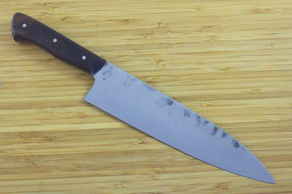 7 sun Muteki Series Kitchen Knife #144 - 170grams
